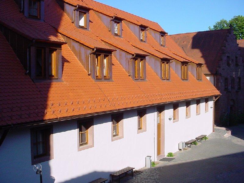 Chronik der Kirchengemeinde Wussecken | Schöne Bücher und Urkunden ...